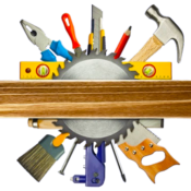 Home, Garden & Tools megamenu image