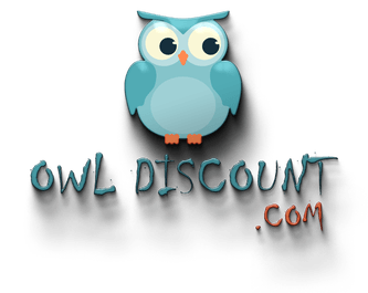 OWL DISCOUNT STORE