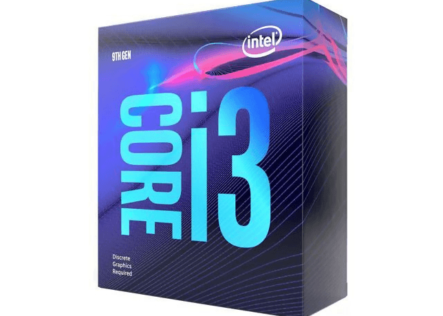 Best 5 Computer Processors / CPUs of 2019